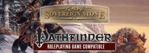 sovereign-stone-rpg-banner