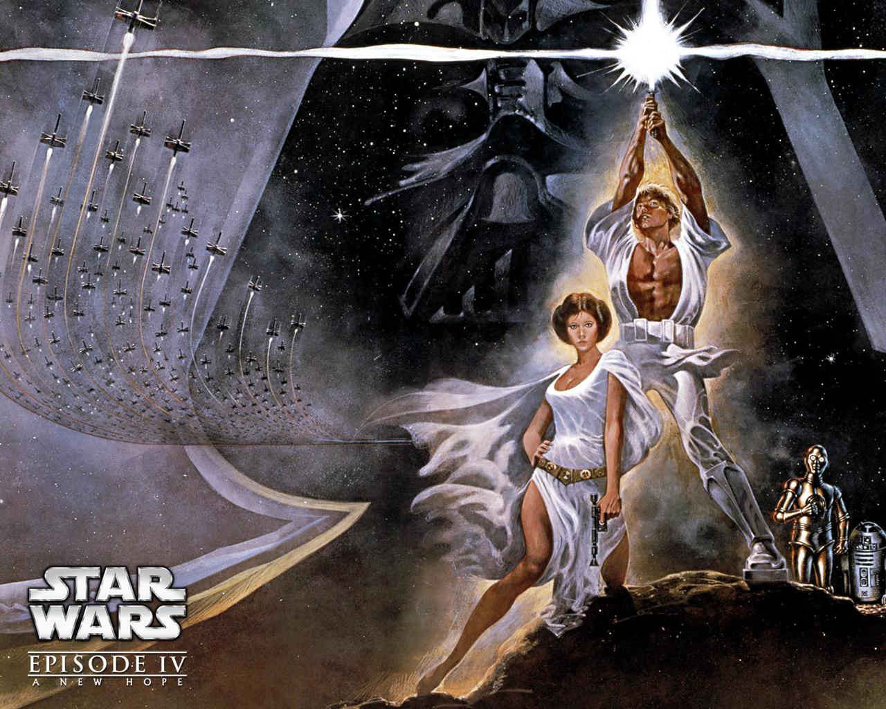 star-wars-fantezi-alt-tur