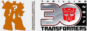 transformers-30-banner