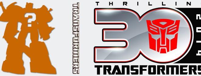 transformers-30-banner