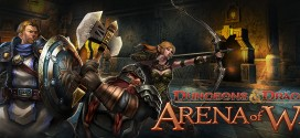 arena-of-war-banner