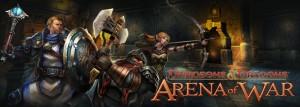 arena-of-war-banner