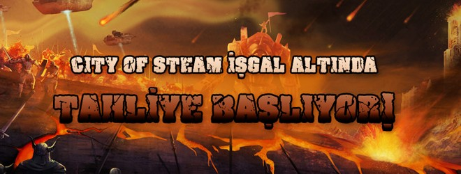 city-of-steam-isgal-banner