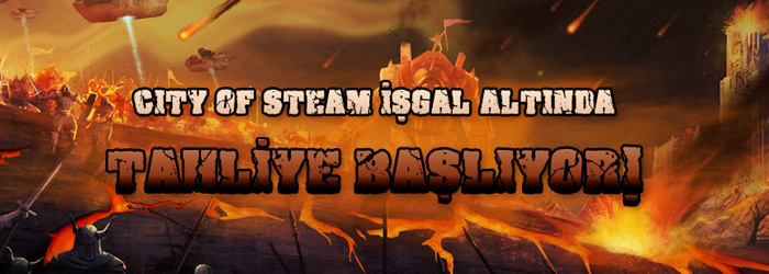 city-of-steam-isgal-banner