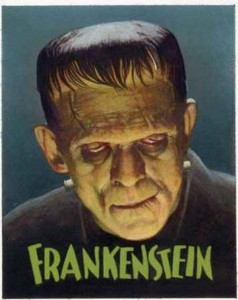 frankenstein-film-afis