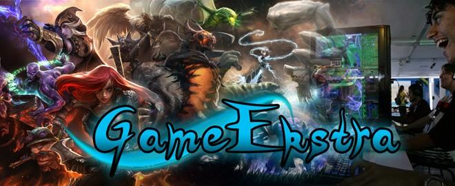 game-ekstra-banner-700