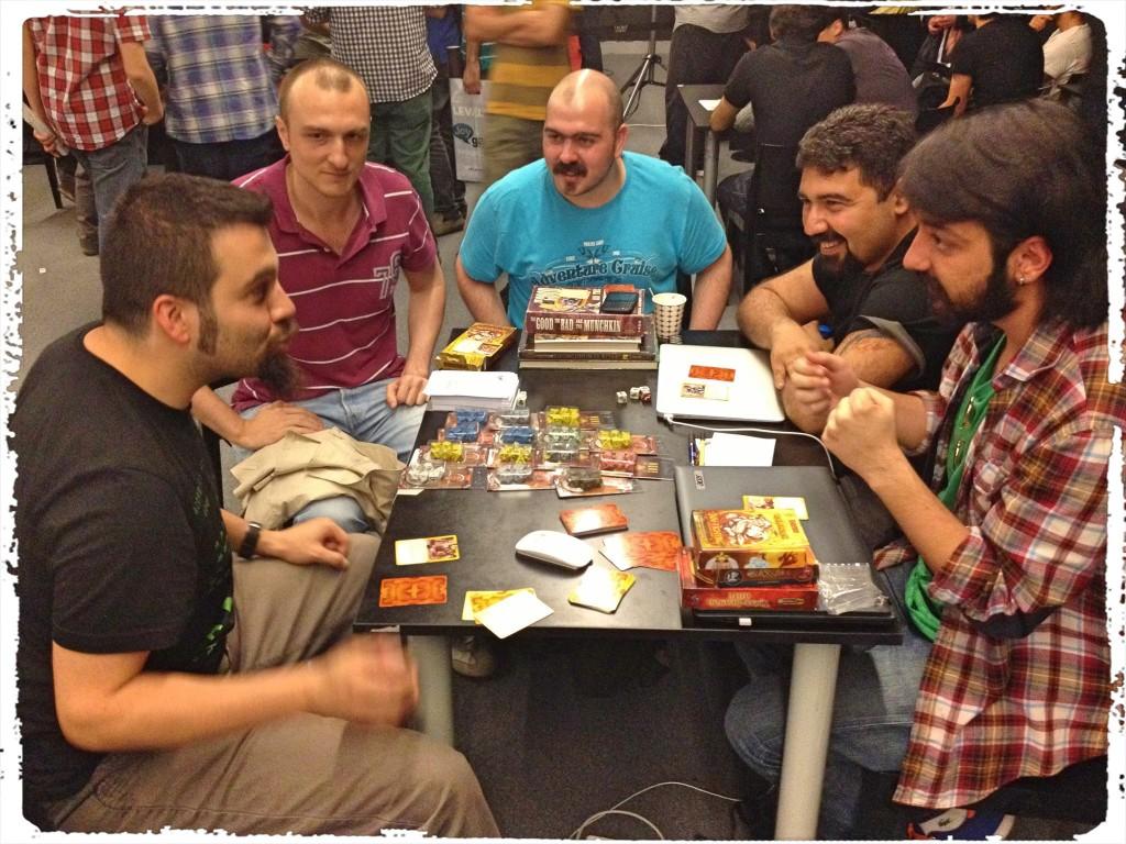 gamex-frpnet-oyun