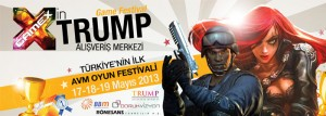 gamex-trump-banner