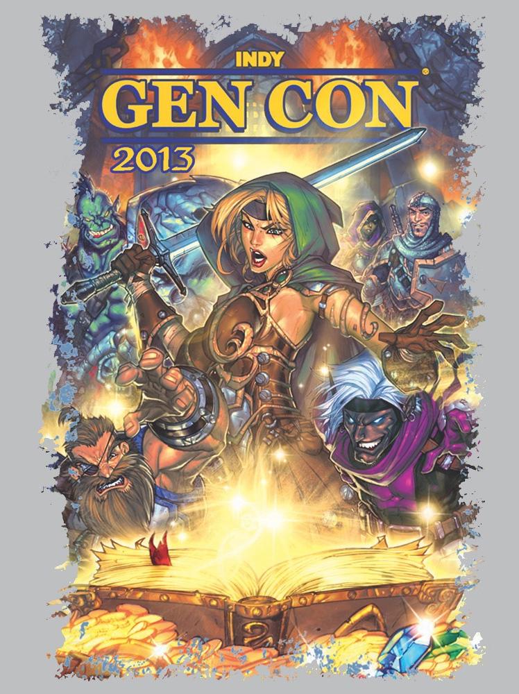 gencon-2013-poster1