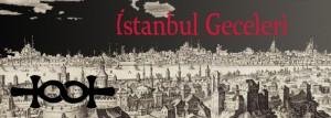 istanbul-geceleri-vampire-banner