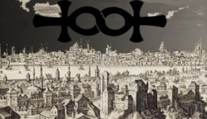 logo_ve_kent
