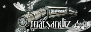 marsandiz-sayi-1-banner