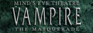 minds-eye-theatre-vampire-banner