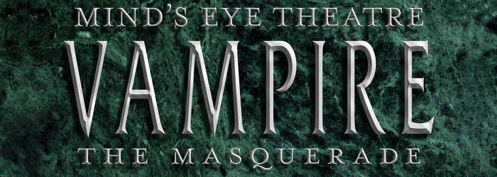 minds-eye-theatre-vampire-banner