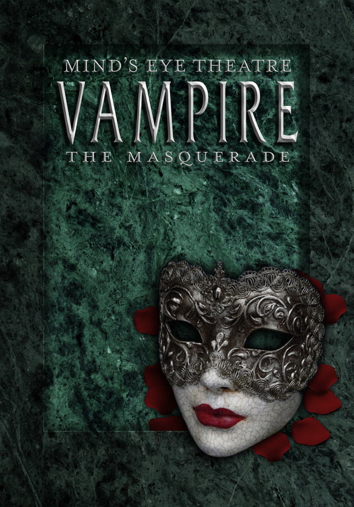 minds-eye-theatre-vampire-kitap