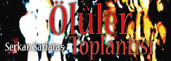 oluler-toplantisi-banner