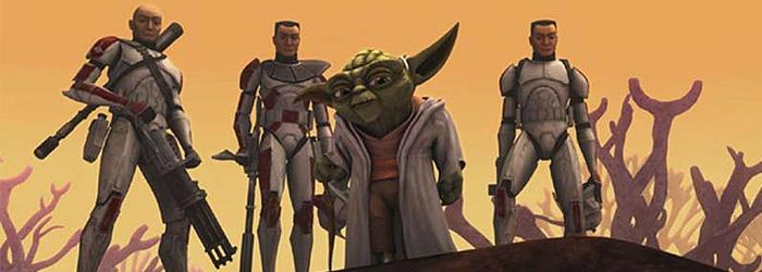 star-wars-clone-wars-yoda-banner