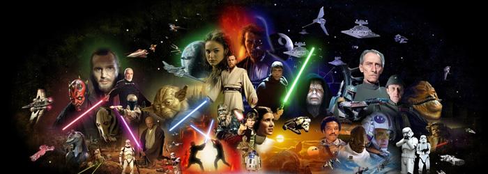 star-wars-genel-tam-banner