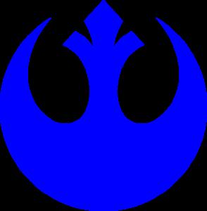 star-wars-rebel-logo