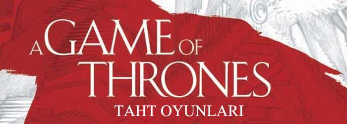 taht-oyunlari-cizgi-roman-banner