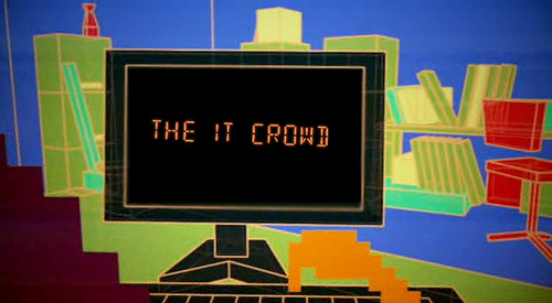 the-it-crowd-8bit