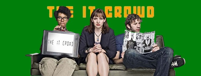 the-it-crowd-banner