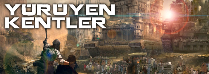 yuruyen-kentler-banner