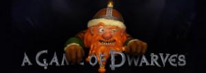 a-game-of-dwarves-banner