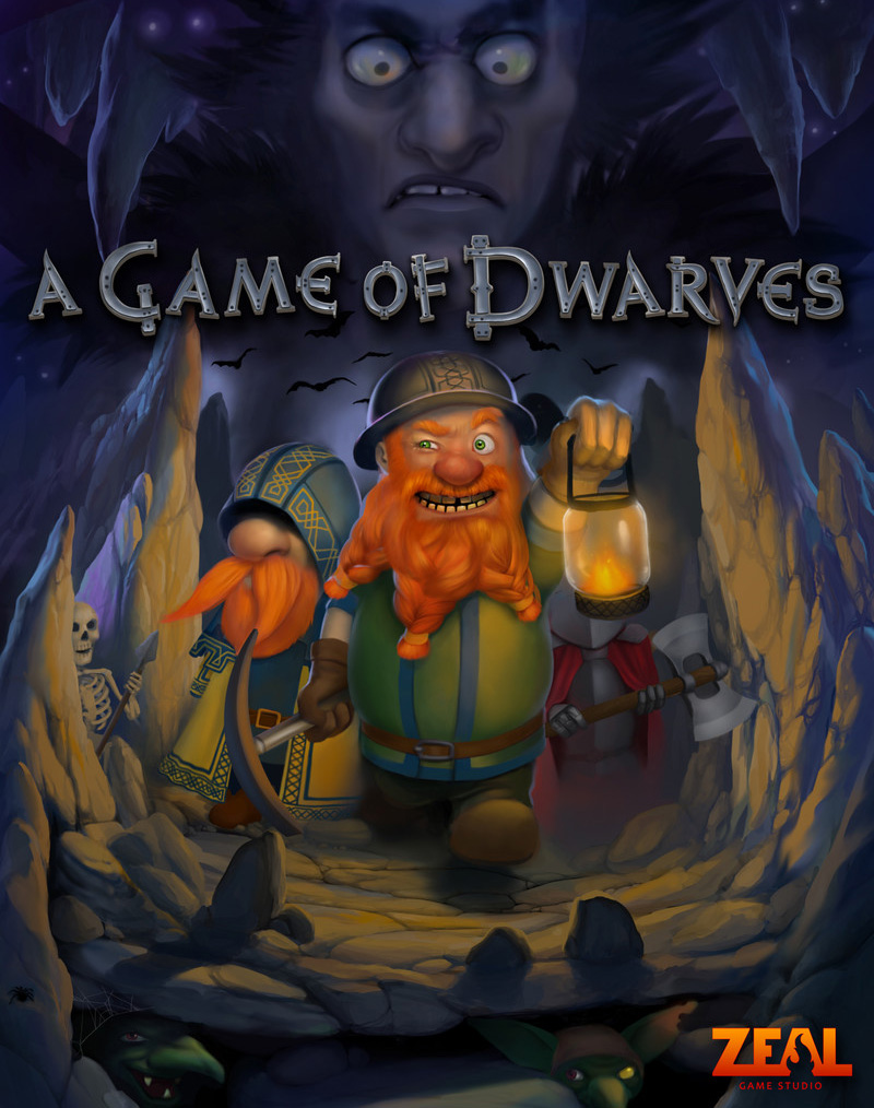 a-game-of-dwarves-cover