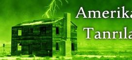 amerikan-tanrilari-dizi-banner
