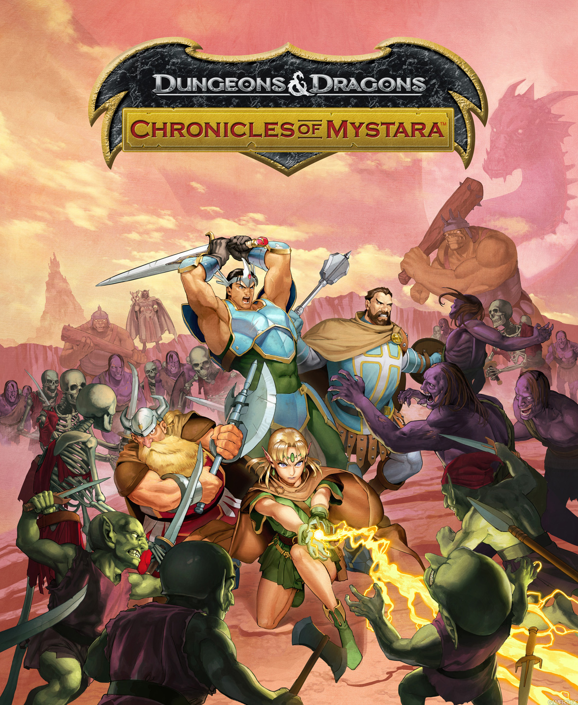 chronicles_of_mystara-cover
