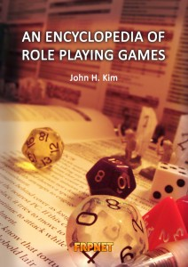 encyclopedia-of-role-playing-games