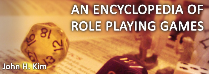 encyclopedia-of-role-playing-games-banner