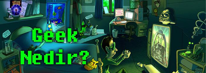 geek-nedir-banner