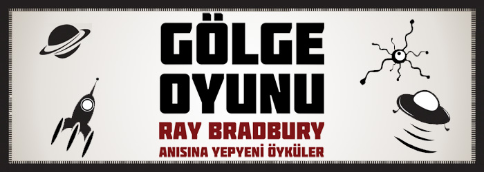 golge-oyunu-kitap-banner