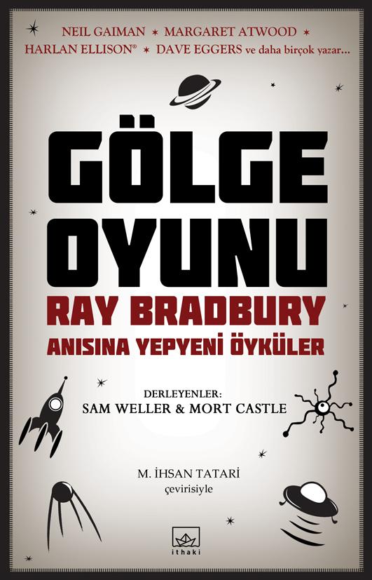 golge-oyunu_kapak