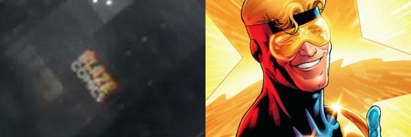 man-of-steel-blaze-comics-booster-gold