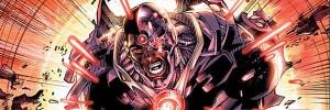 man-of-steel-cyborg