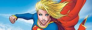 man-of-steel-supergirl