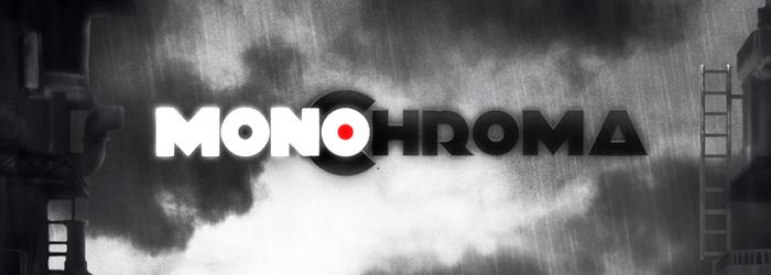 monochroma-oyun-banner