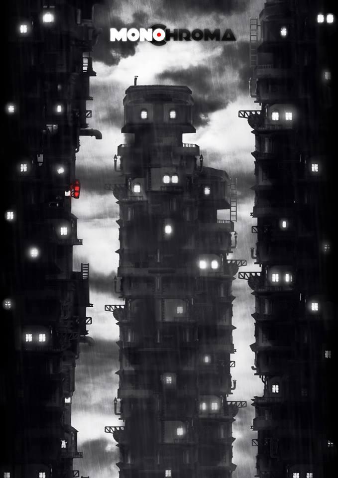 monochroma-uzun-resim