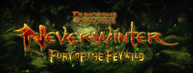 neverwinter-fury-of-the-feywild-banner