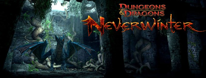 neverwinter-mmorpg-banner