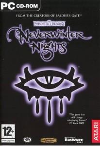 neverwinter-nights-1-box