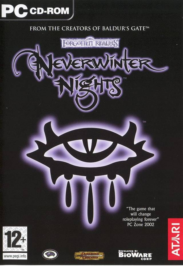 neverwinter-nights-1-box
