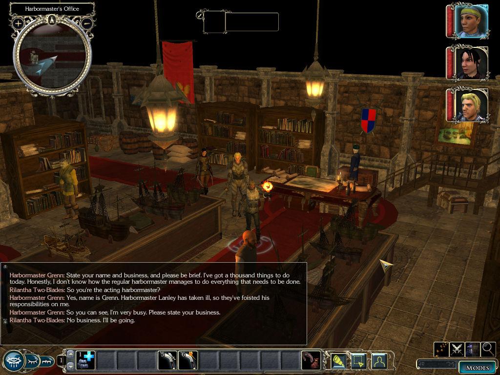 neverwinter-nights-2-screenshot