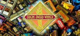 origins-oduller-kazananlar