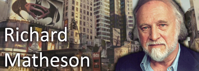 richard-matheson-banner