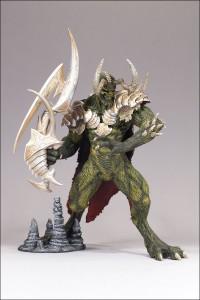 spawn-thamuz-figur