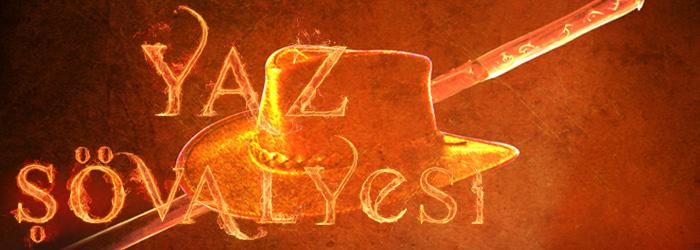yaz-sovalyes-banner